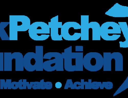 Tyresa Pakeerathan – Jack Petchey Winner